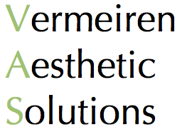 Vermeiren Aesthetic Solutions